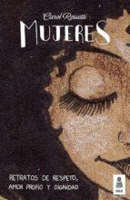 MUJERES (EBOOK)