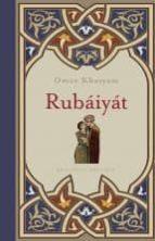 rubaiyat omar khayyam 9788416192229