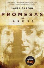promesas de arena (ebook)-laura garzon-9788416306329