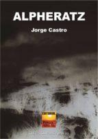 alpheratz-jorge castro-9788416480029