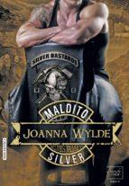 maldito silver valley joanna wylde 9788416550029