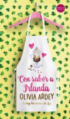 con sabor a irlanda (ebook)-olivia ardey-9788416580729