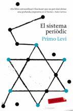 el sistema periòdic-primo levi-9788416600229