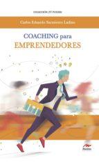 coaching para emprendedores (ebook) 9788416669929