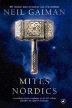 mites nòrdics (ebook)-9788416673629