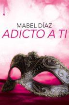 adicto a ti-mabel diaz-9788417361129