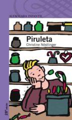 piruleta-christine nostlinger-9788420401829