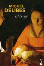 el hereje-miguel delibes-9788423342129