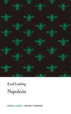 napoleon (11ª ed.)-emil ludwig-9788426110329