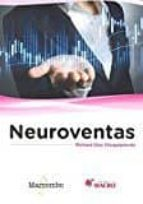 neuroventas richard diaz chuquipiondo 9788426724229