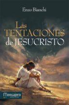 las tentaciones de jesucristo (ebook)-enzo bianchi-9788427134829