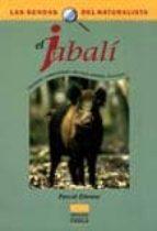 el jabali-pascal etienne-9788428213929