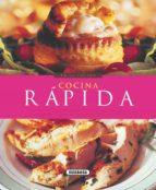 cocina rapida-9788430567829