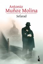 sefarad-antonio muñoz molina-9788432232329