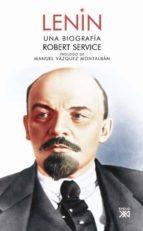 lenin: una biografia-robert service-9788432314629