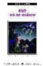 wilt no se aclara-tom sharpe-9788433923929