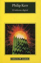 el infierno digital philip kerr 9788433967329