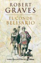 el conde belisario-robert graves-9788435005029
