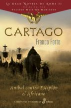 cartago (ebook) franco forte 9788435045629
