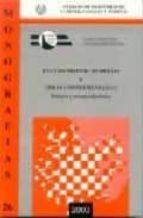envejecimiento de presas y obras complementarias: sintesis y reco mendaciones 9788438001929
