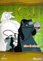 El cid: la leyenda Descarga gratuita de Mobibook