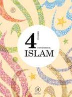 El libro de Descubrir el islam. 4º primaria autor VV.AA. DOC!