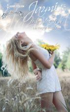 la mejor elección (ebook)-margaret way-9788468760629