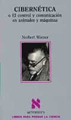cibernetica-norbert wiener-9788472234529