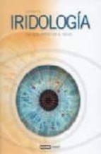 iridologia: los ojos, reflejo de tu salud-gustau pau-9788475565729