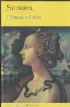 cronicas italianas 9788477026129