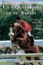 la equitacion y el salto-william steinkraus-9788479023829