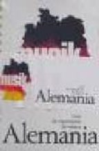 guia de exportacion de musica: alemania 9788480486729