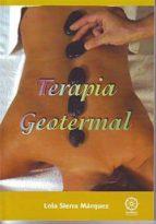 terapia geotermal-lola sierra marquez-9788483522929