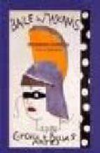 EDUARDO ARROYO: CARTELES 1963-2002  (EXPOSICION DEL 12 DE FEBRERO AL 23 DE MARZO DE 2002)