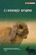 el conejo enano-9788489840829