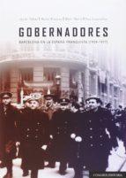 gobernadores-9788490452929