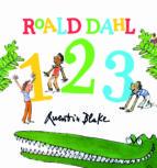 ROALD DAHL : 1, 2, 3