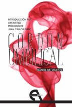 cordón umbilical (ebook)-daniel de vicente-9788492531929