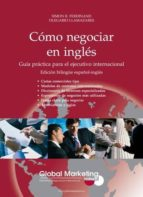 guia practica de los incoterms 2010 olegario llamazares garcia lomas 9788492570829