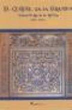 el quijote en la ceramica: talavera de la reina (1926-2005)-miguel mendez-cabeza fuentes-9788493347529