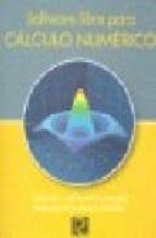 software libre para calculo numerico carlos l. medrano inmaculada plaza 9788493700829