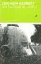 Un barbar al jardi Descarga del libro Rapidshare