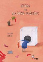 [EPUB] Inside the washing machine