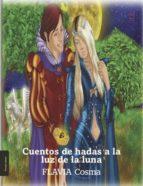cuentos de hadas a la luz de la luna (ebook) 9788494852329