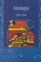 antologia poetica: andres bello andres bello 9788496887329