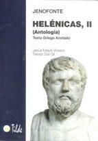 helenicas ii (antologia )-emanuele perolo-9788496977129