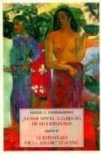 acaso soy el guardian de mi hermano-ananda k. coomaraswamy-9788497164429