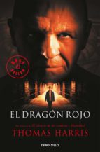 el dragon rojo-thomas harris-9788497594929