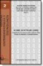 sobre software libre: compilacion de ensayos sobre software libre grupo de sistemas y comunicaciones-vicente matellan olivera-9788497724029