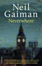 neverwhere-neil gaiman-9788499189529